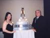 brummer-with-sponsor-trophy