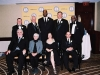 class-of-2009-with-gbshof-pres