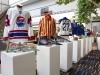 2012-hall-of-fame-memorabilia-display-hyatt-lobby