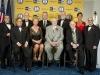 2012-inducteers-and-gbshf-president