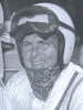 jim_hurtubise