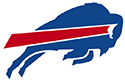 buffalo bills football