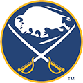buffalo sabres hockey