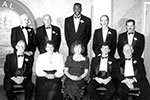 1995 Class photo thm