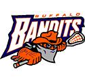 BuffaloBandits