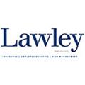 Lawley insurance