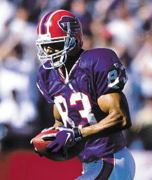 andre_reed