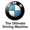 Towne BMW