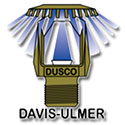 Davis Ulmer Sprinkler Co.