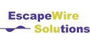 EscapeWire Solutions