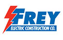 Frey Electric