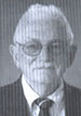 Kevin Milligan