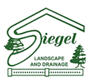 Seigel Lanscaping & Drainage