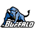 University of Buffalo Division of Athletics