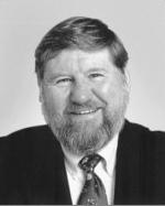 Larry Felser Net Worth
