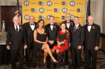 2013 buffalo sports hall of fame dinner inductees