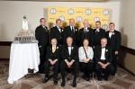 2010 Awards Dinner Gallery