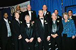 GBSHOF-class-2008