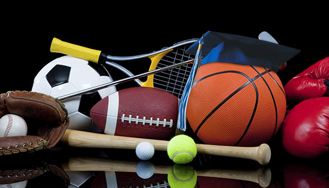 HOF to Assist Local Amateur Athletes & Groups