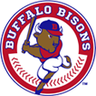 buffalo bisons baseball
