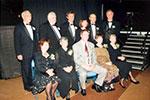 1996 Class photo thm