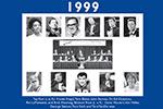 Class Of 1999 thm